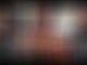 VIDEO: Farah #RaceReady Series – Mark Gray on Silverstone | SFI