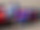 Spanish GP: Race notes - Toro Rosso