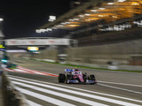 Bahrain GP: Qualifying team notes - Racing Point