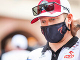 Russian GP: Preview - Alfa Romeo