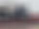 BRDC ends Silverstone sale talks