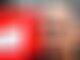 Ferrari will improve in 2018, says team boss Sergio Marchionne
