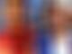 Hamilton: Schumacher still F1's GOAT