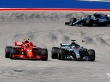 Mercedes stresses F1 2018 title fight 'far from over'