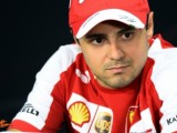 Williams confirms Massa, Bottas for 2014