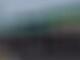 McLaren's season has 'really started'