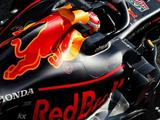 Red Bull now has 'missing ingredient' for F1 title fight - Christian Horner