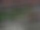 F1 explains early flag mistake