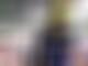 McLaren: Norris will bounce back after Russia F1 heartbreak