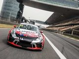 Porsche Carrera Cup Asia ready for supporting role at Chinese GP