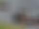 HRT end tough season with double finish