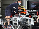 Red Bull can not ask Honda for help with 2026 engines