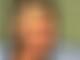 McLaren stalwart Alexander dies aged 75