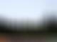 FIA removes Raidillon kerb