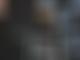 Bottas ends Mercedes era with multi-year switch to Alfa Romeo