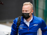 Mazepin: My dad could turn an F1 team into gold