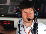 F1: Senior engineer Rob Smedley to leave Williams at the end of season