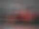 Kimi Raikkonen gets green light for early test with Sauber F1 team