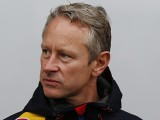 Nielsen joins Williams in new role
