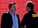 Boullier not 'desperate' for job in F1 paddock after McLaren