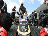 Maldonado has faith in Renault revival
