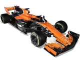 Meet McLaren's orange-and-black MCL32