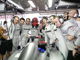 Mercedes' regret over not winning with Schumacher