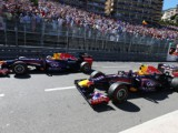 Webber underwhelmed with third place