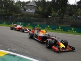 FIA drops 'Max Verstappen rule' covering Formula 1 braking zones