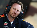 Horner angry with Ferrari over FIA swoop