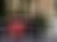Monaco GP: Sebastian Vettel top as Jenson Button given penalty