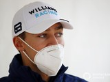 Russell planning clear-the-air call with Bottas after Imola F1 crash