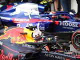 Honda commits to F1 for 2021 with new Red Bull deal