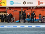 Manor appoints Renault's Mayer as CEO