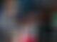 Brundle: Verstappen's latest Hamilton triumph may be defining
