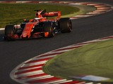 Honda F1 project splits with consultant Gilles Simon