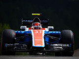 Malaysia GP: Qualifying notes - Manor