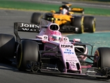 F1 teams poised to discuss overtaking concerns