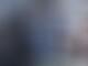 Bottas underlines Finnish podium efficiency