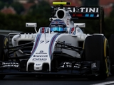 Bottas, Sainz Jr. reprimanded over pit entry