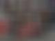 FIA confirms 21-race Formula 1 calendar for 2018 season
