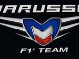 'Serious' interest in  Marussia