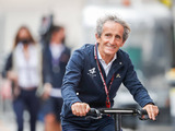 Prost: 'Not stupid at all' to expand Formula 1 calendar