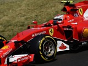 Raikkonen retains Ferrari seat for 2016