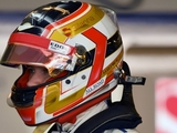Leclerc says 16 was third choice F1 number