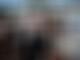 'Monaco would mean a lot to me' - Vettel