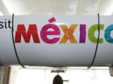 Mexico to feature on 2014 race calendar
