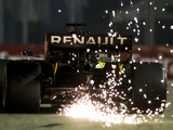 Renault feel hard done by with recent results