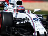 Paul Di Resta 'didn't expect to be so close straight away'