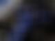 Marciello gets Austin Sauber Friday run